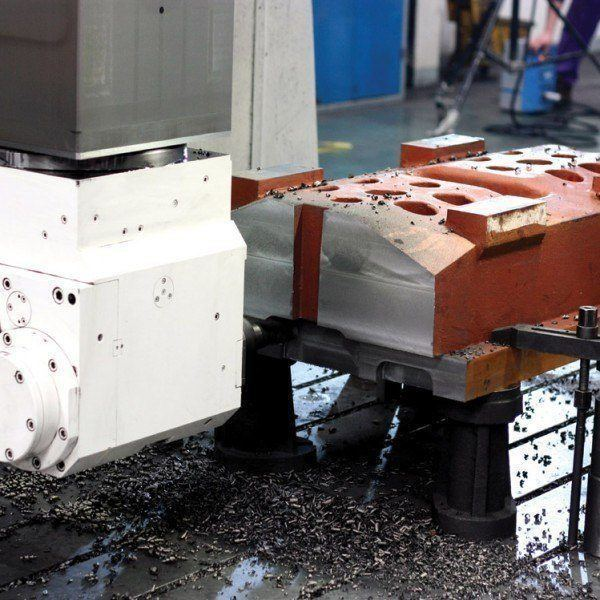 printing press equipment company